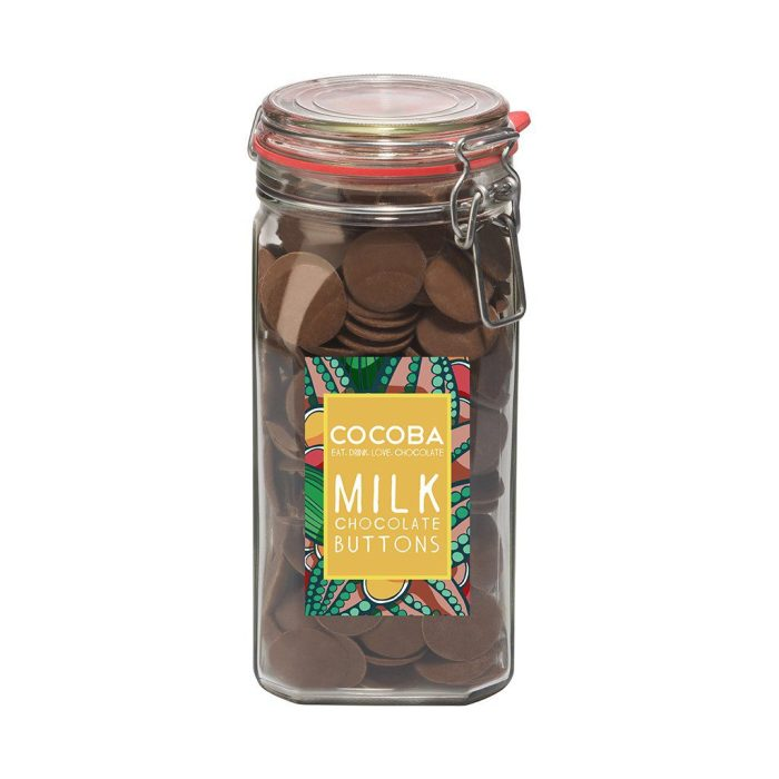 cocoba_chocolate_milk_chocolate_buttons
