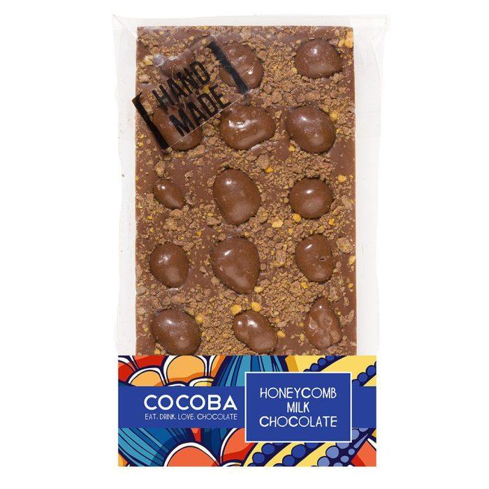cocoba_chocolate_milk_honeycomb_chocolate_bar