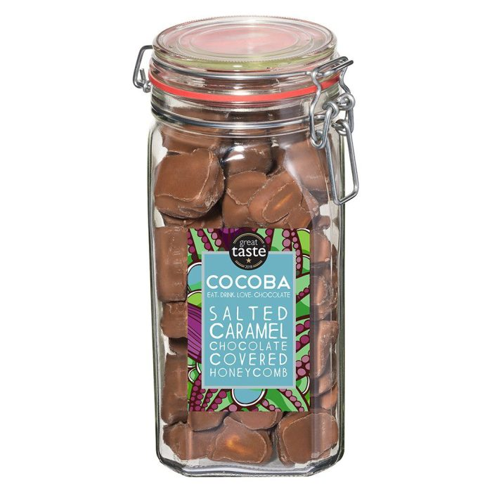 cocoba_chocolate_salted_caramel_buttons