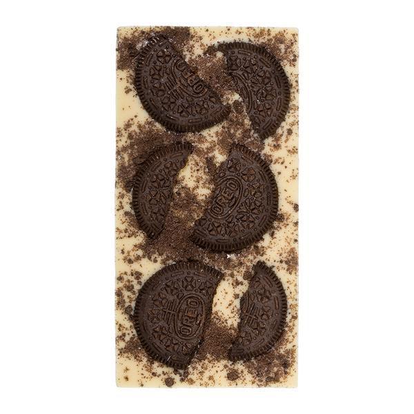 Cookies_Cream_White_Chocolate_Bar