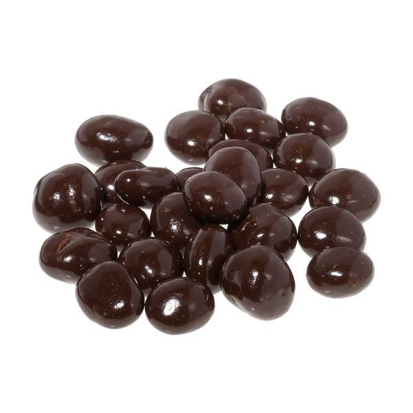 Dark_Chocolate_Covered_Coffee_Beans_200g