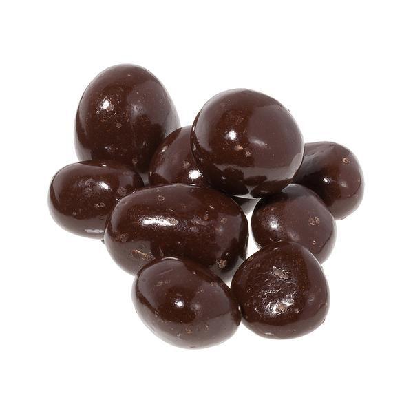 Dark_Chocolate_Covered_Ginger_200g