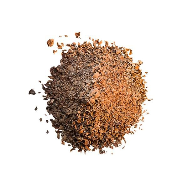 ecuador_71_dark_drinking_chocolate_flakes