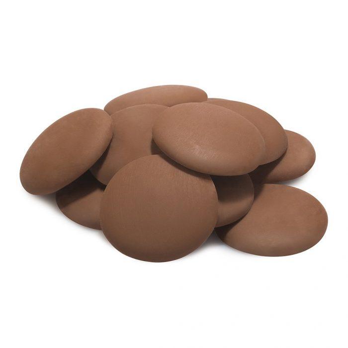 extra_smooth_milk_chocolate_buttons_jar