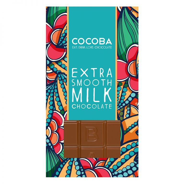 Extra_Smooth_Premium_Milk_Chocolate_Bar