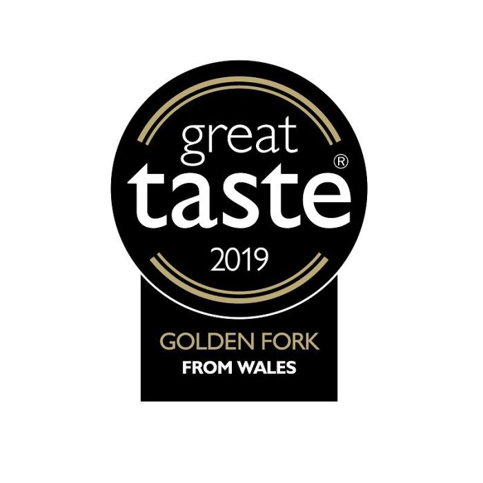 golden_fork_award_wales_2019