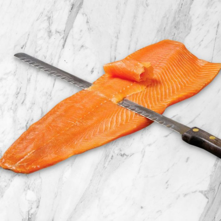 goldsteins_traditional_smoked_salmon