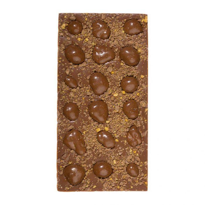 Honeycomb_Milk_Chocolate_Bar