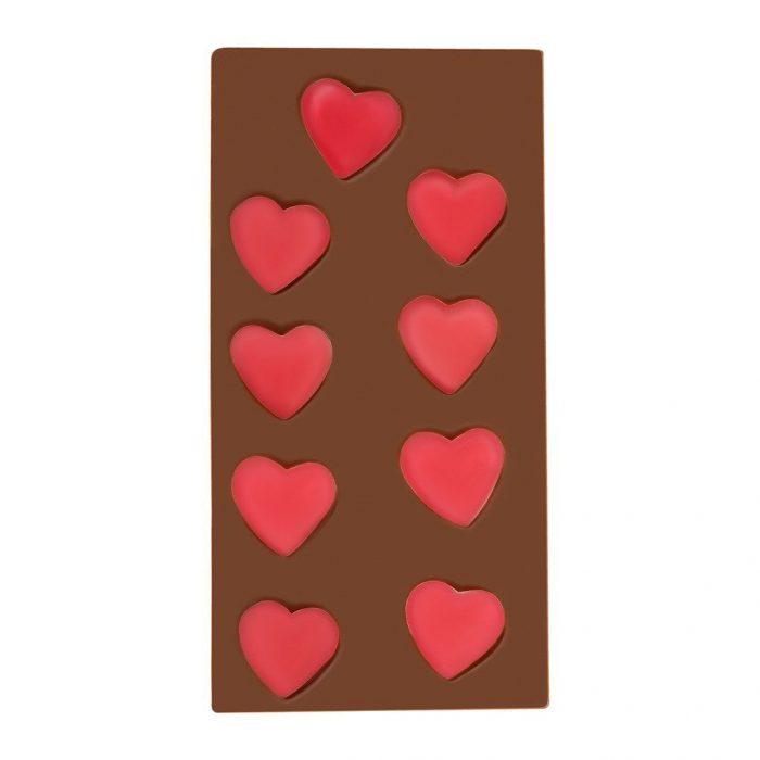 Jelly_Hearts_Milk_Chocolate_Bar