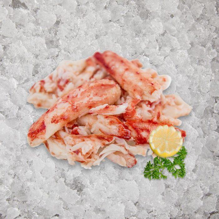 lobster_meat