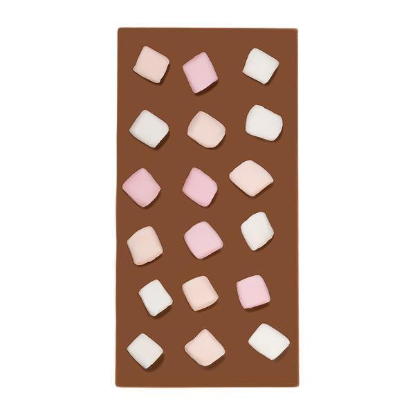 Marshmallow_Milk_Chocolate_Bar