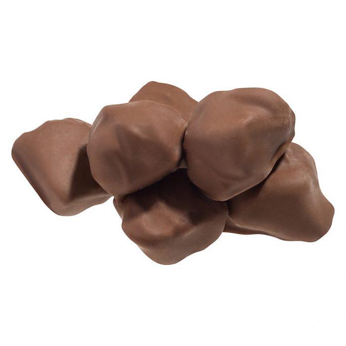 milk_chocolate_covered_honeycomb_jar