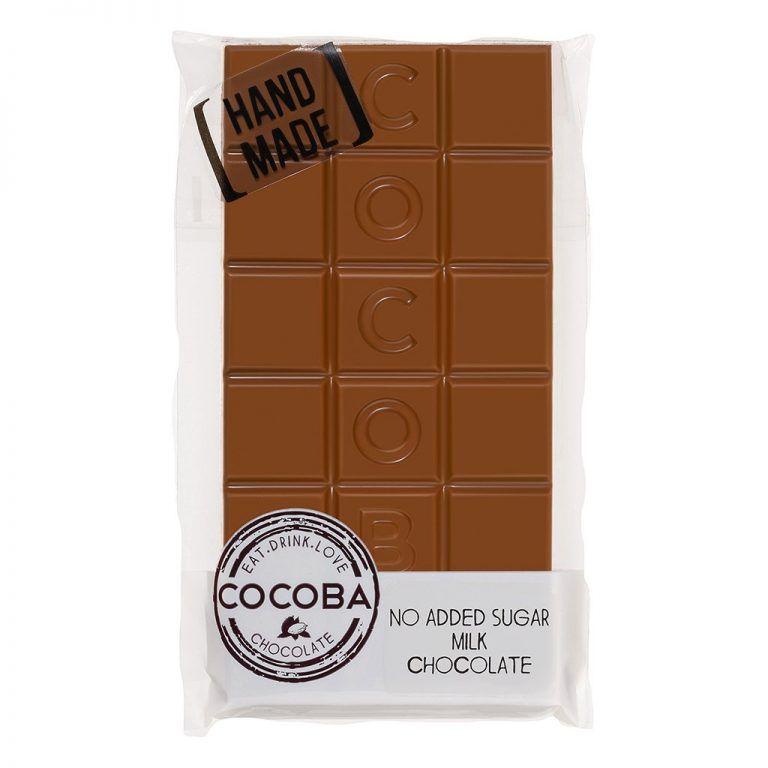 No_Added_Sugar_Milk_Chocolate_Bar