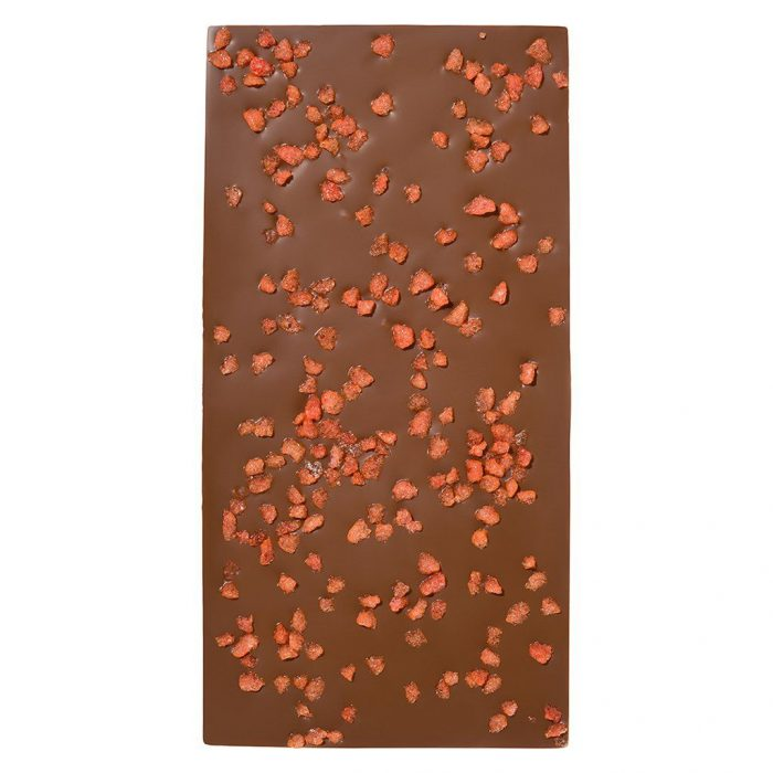 Orange_Crunch_Milk_Chocolate_Bar