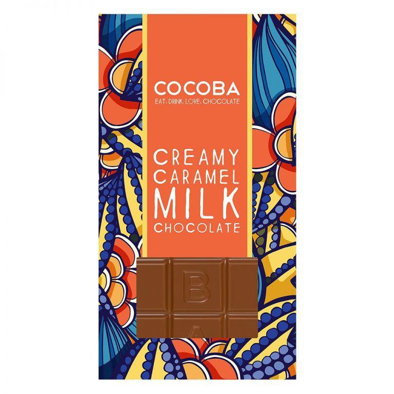 Premium_Creamy_Caramel_Chocolate_Bar