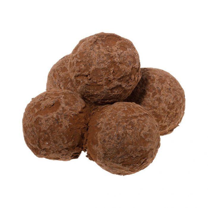 salted_caramel_truffles _gift_tin_1