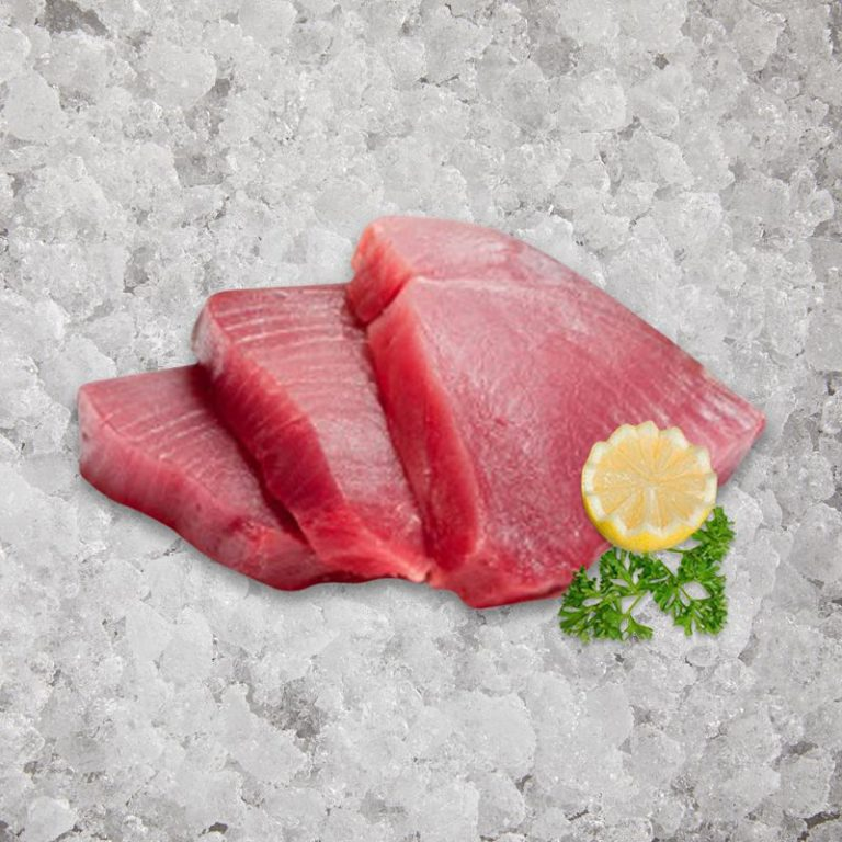 fresh_caught_tuna