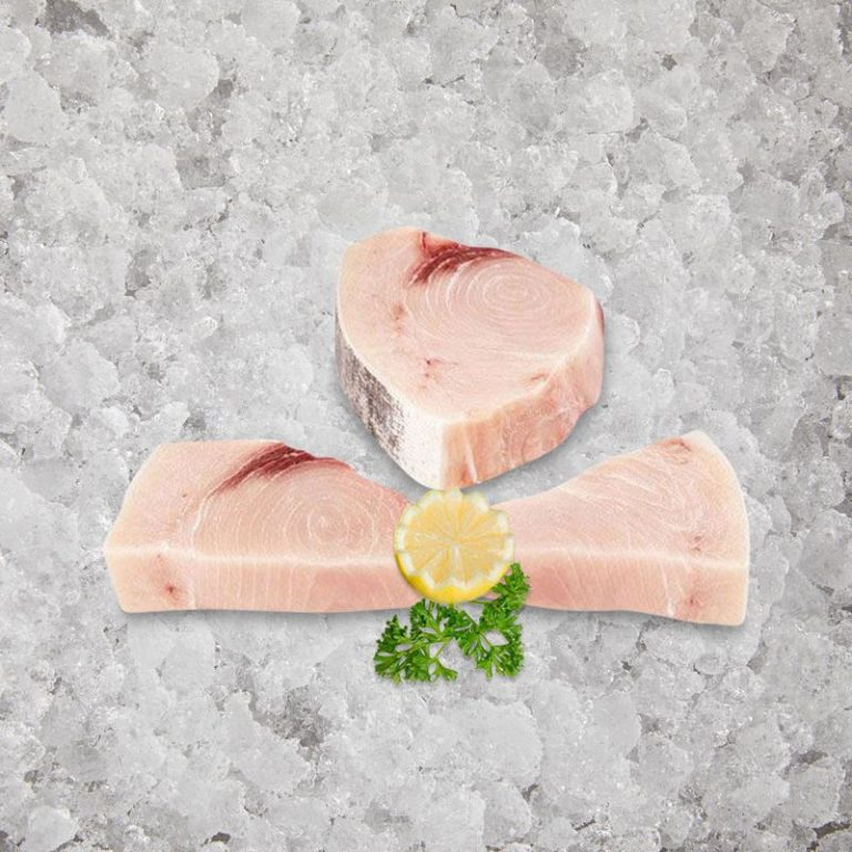 fresh_caught_sword_fish