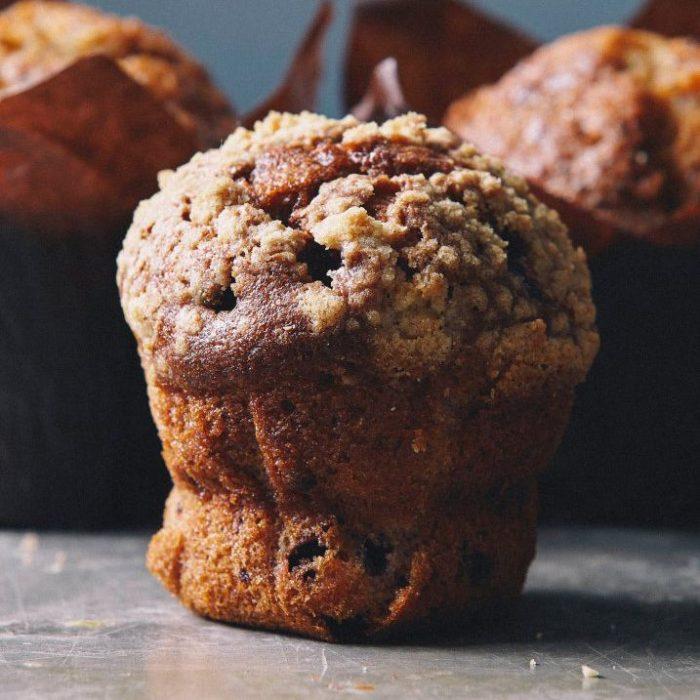 artisan_blueberry_muffin
