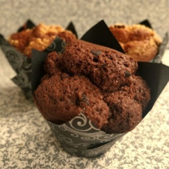 artisan_chocolate_muffin_plant_based