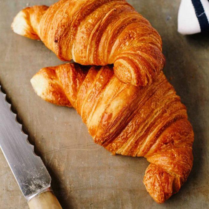 artisan_croissant