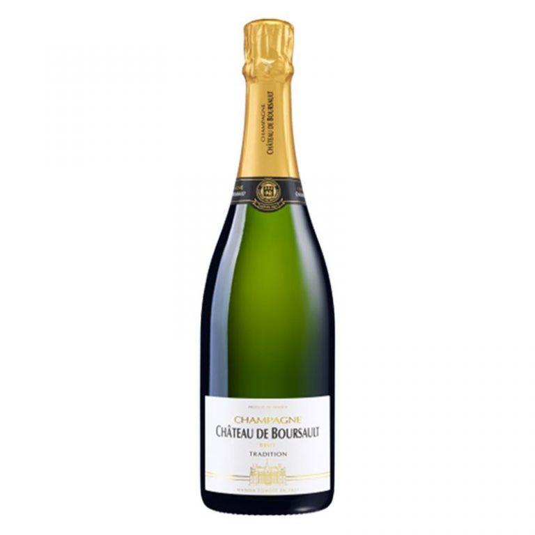 château_de _boursault_brut_champagne
