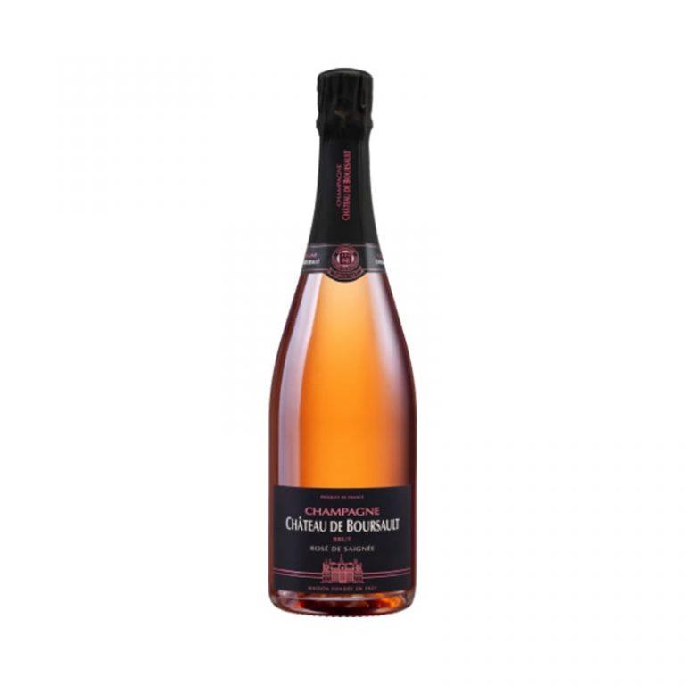 champagne_chateau_de_boursault_brut_rose
