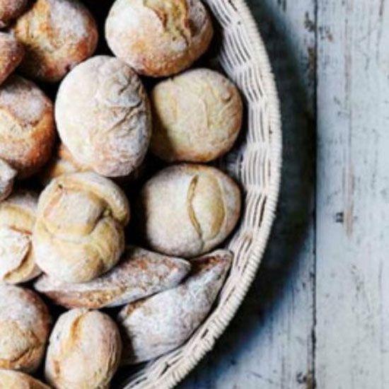dinner_rolls_sourdough_multigrain_country_olive_walnut