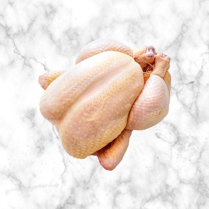 free_range_creedy_carver_chicken