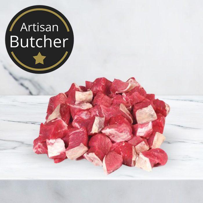 hand_diced_chuck_steak_the_artisan_butcher