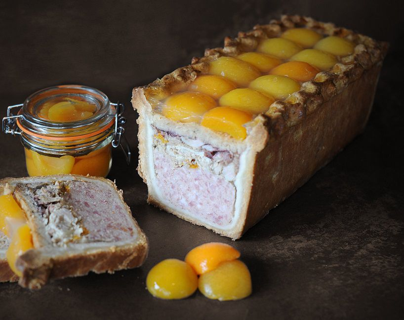 topping_pies_apricot_and_poultry_gala