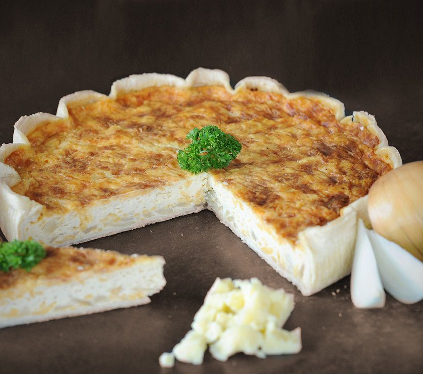 topping_pies_cheese_and_onion_quiche