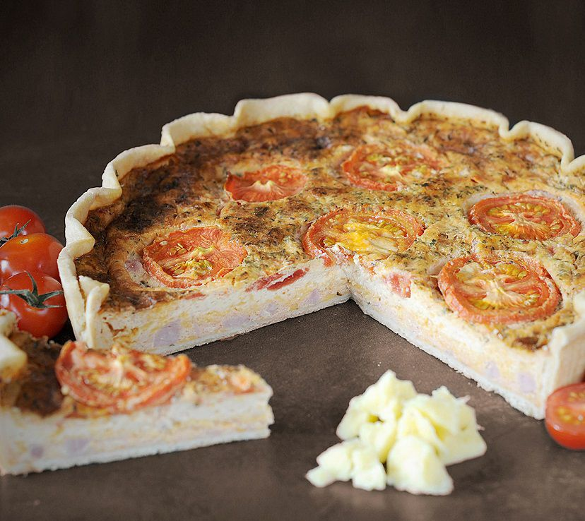 topping_pies_large_round_quiche_lorraine