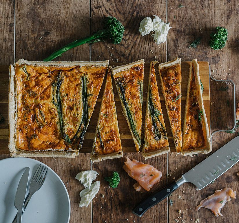 topping_pies_oblong_smoked_salmon_ricotta_broccoli_quiche