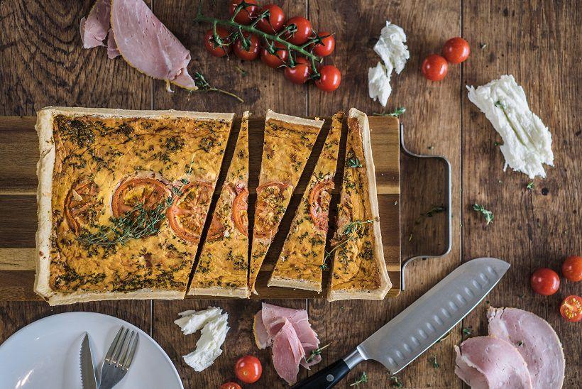 topping_pies_oblong_spiced_ham_tomato_and_mozzarella_quiche