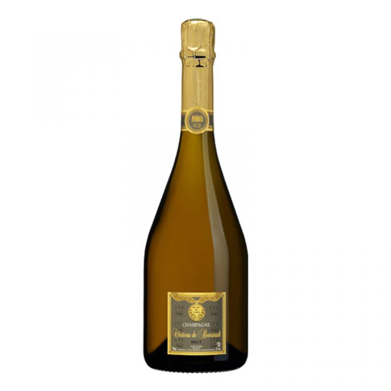 champagne_chateau_de_boursault_de_noirs
