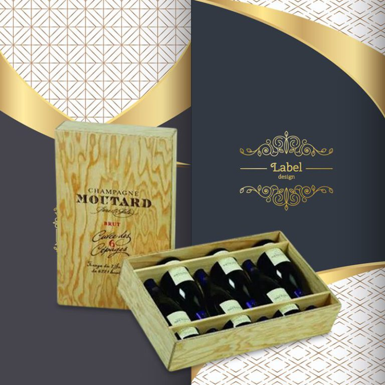 6_bottle_wooden_case_big_champagne
