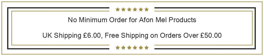 afon_mel_orders_artisan_food_company