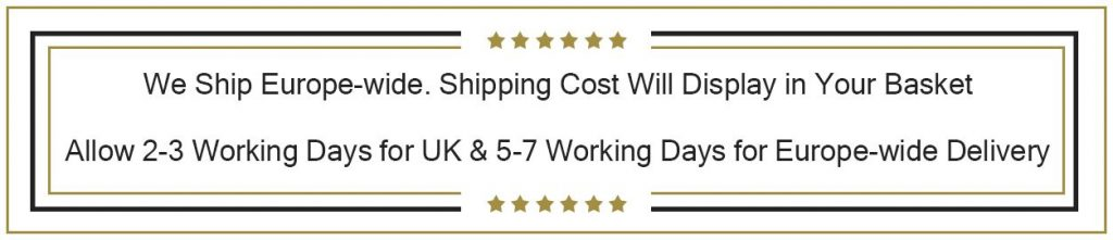 afon_mel_shipping_days_artisan_food_company