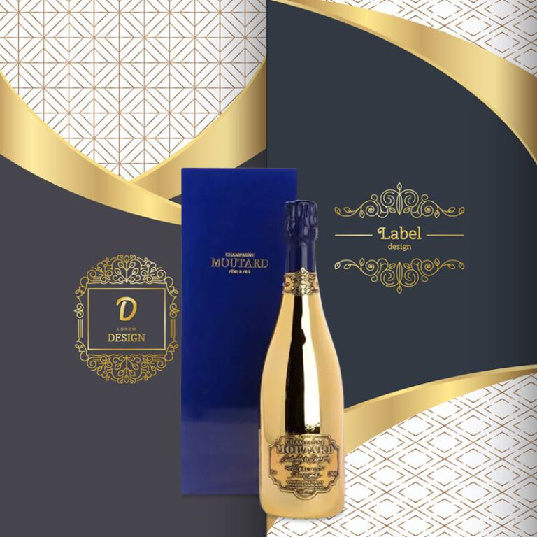 cuvee_6_cepages_gold_champagne_limited_edition