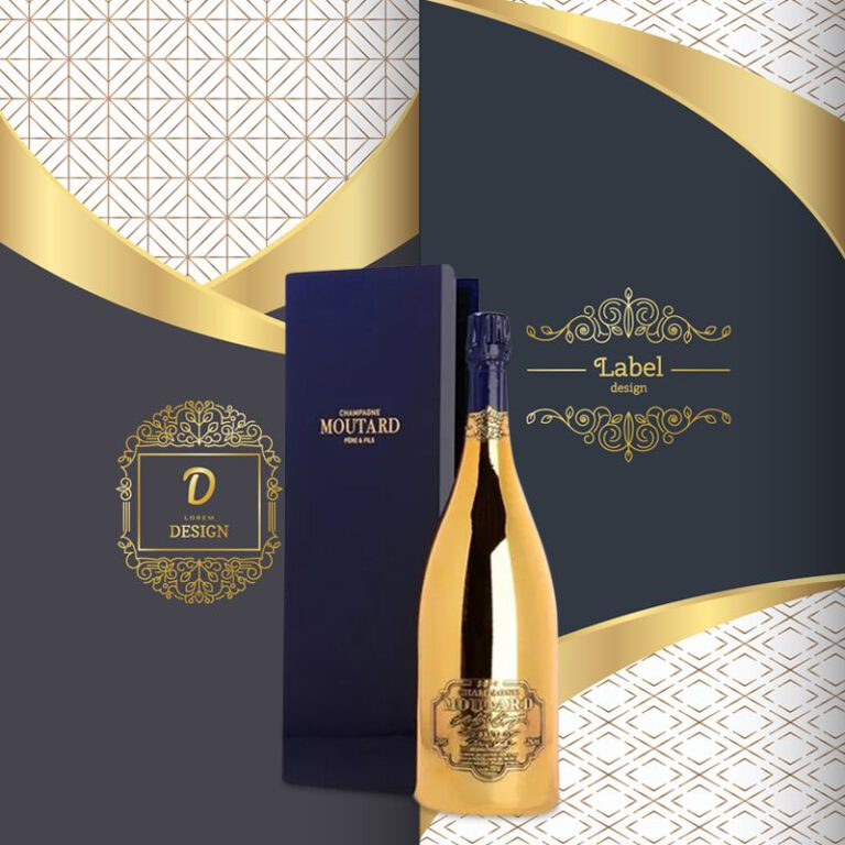 cuvee_6_cepages_magnum_gold_champagne_limited_edition