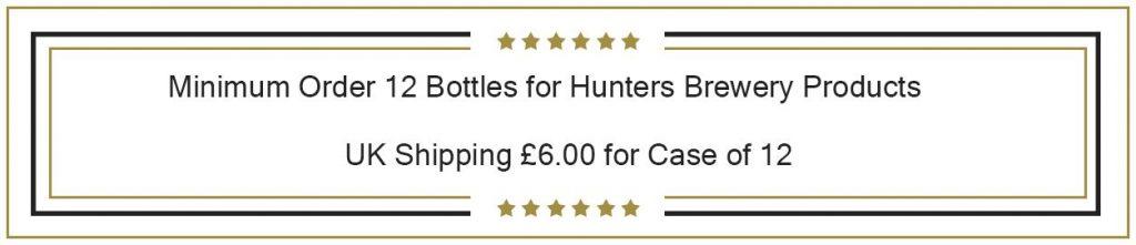 hunters_brewery_orders_artisan_food_company