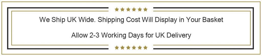 hunters_brewery_shipping_days_artisan_food_company