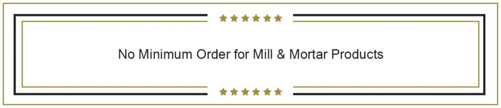 mill_and_mortar_orders_artisan_food_company
