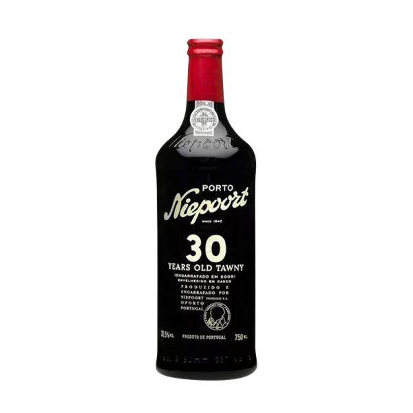 niepoort_tawny_30_years_old