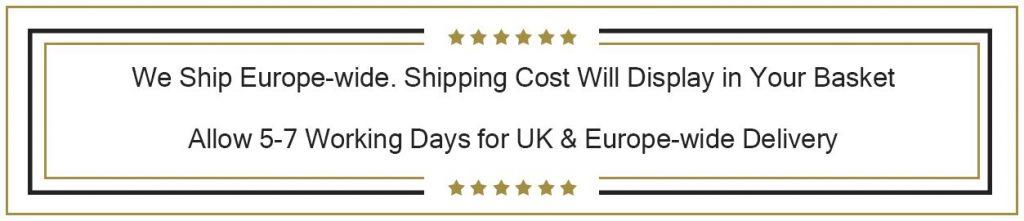 nonno_andrea_shipping_days_artisan_food_company