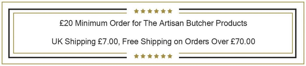 the_artisan_butcher_orders
