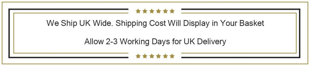 the_artisan_butcher_shipping_days