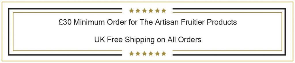 the_artisan_fruitier_orders