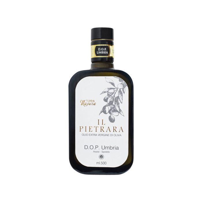 terra_mujura_pietrara_d.o.p_extra_virgin_olive_oil